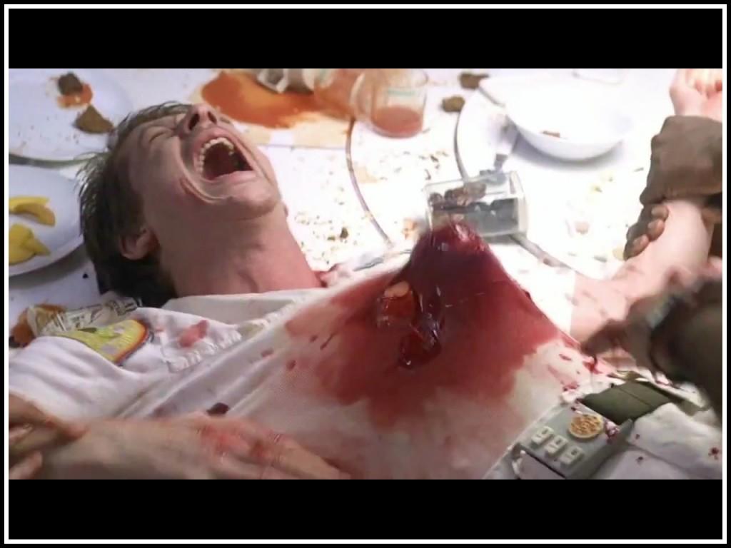 http://3.bp.blogspot.com/-mDtknvo71t8/T9yayaDHcEI/AAAAAAAAJKQ/8vaLHtMu8tU/s1600/john-hurt-as-kane-in-alien-1979.jpg