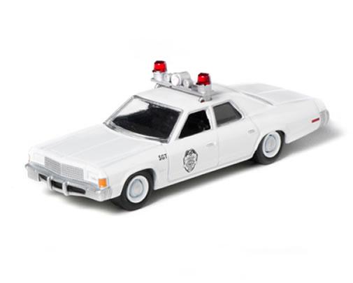 Incredible mini garage new cars hollywood and police for Garage mini monaco