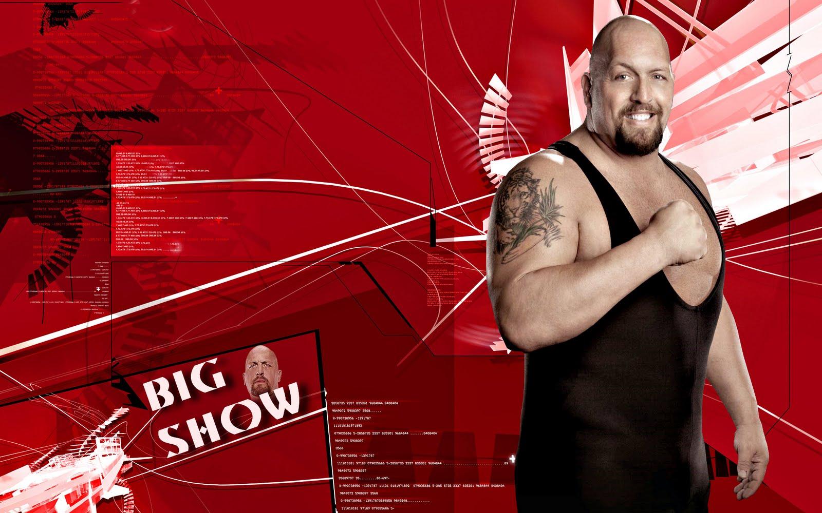 http://3.bp.blogspot.com/-mDuXdUNnWTo/TkF5vaFqNTI/AAAAAAAAApk/QzJJEBSKALQ/s1600/wwe_big_show_wallpaper_by_gogeta126-d30qurp.jpg