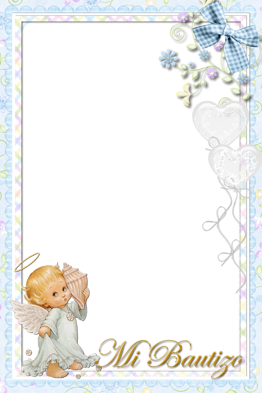 Baby Shower Invitations Target is perfect invitation layout