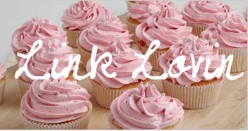 Cupcakes, links
