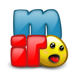 Download mIRC crack7.35