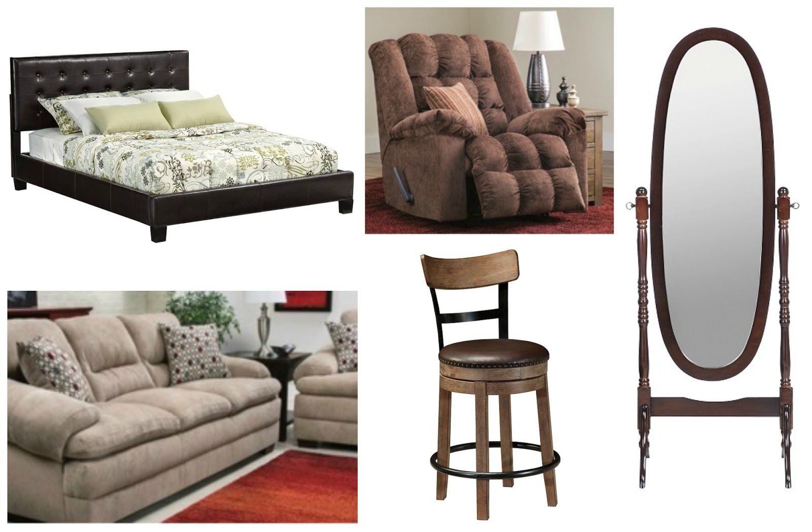 Genial Furniture Stores In Belton On YP.com. Belton, MO Furniture Stores. We  Usually Shop Another Furinture Store But Descided To Try Furinture Deals  And W.