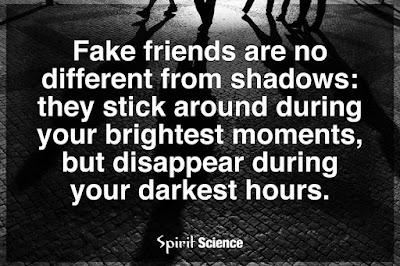 """alt=""""Friendship Quotes"""""""