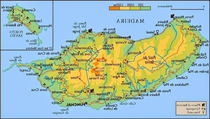 Madeira do Avesso