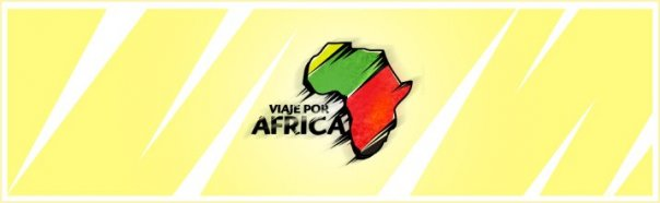 Viaje por frica