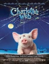 capa do filme a menina e o porquinho A Menina e o Porquinho Dublado