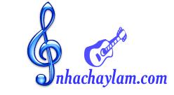 Nghe Nhạc Hay