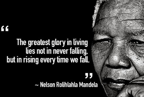 Superb If You Are Searching For Nelson Mandela Wiki, Nelson Mandela Quotes, Nelson  Mandela Quotes Freedom Then You Are At Right Place.