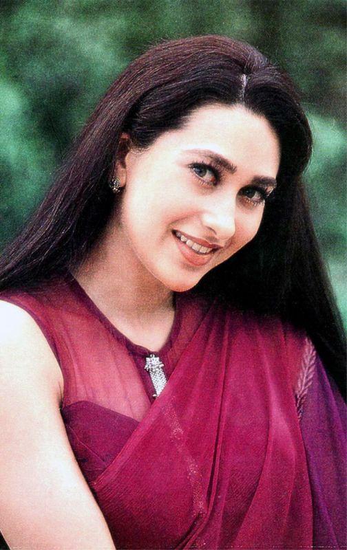 Best of karisma kapoor vol 1 full video songs jukebox 90s hits hindi so - 1 3