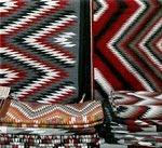 Navajo Rugs.....