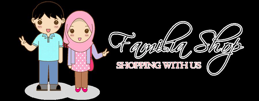 Familia Shop