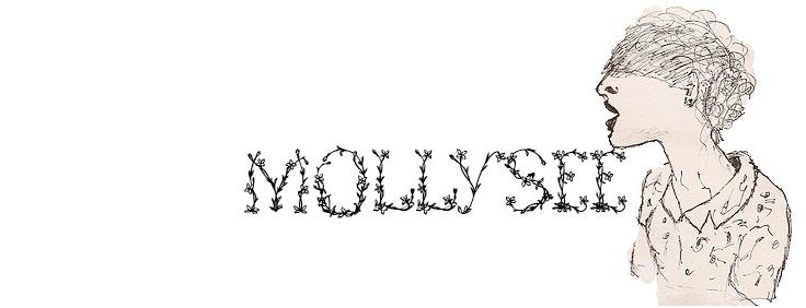 molly see