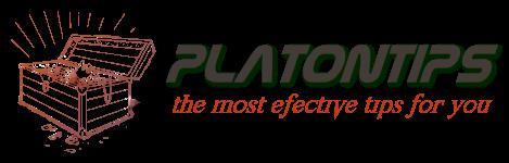 platontips