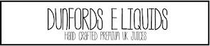 http://www.dunfordseliquids.co.uk/collections/eliquids