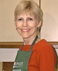 Rebecca Dingle