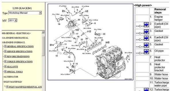 monster manual 2 3.5 pdf