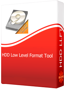 hdd low level format tool v4 40 HDD Low Level Format Tool v4.40
