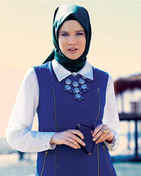 foulard-de-hijab-turque