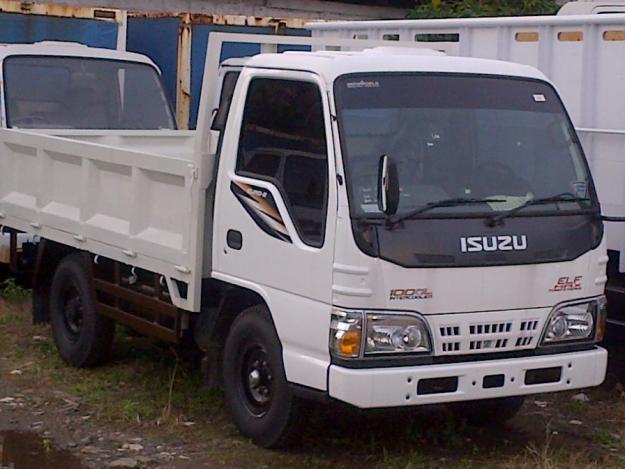 sewa mobil truk sewa mobil box sewa truck untuk pindahan rumah dan kiriman barang april 2012. Black Bedroom Furniture Sets. Home Design Ideas