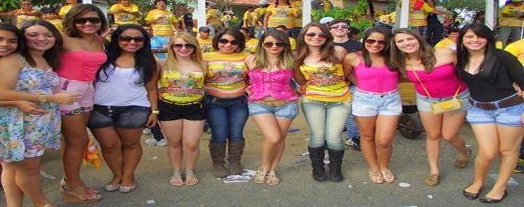 Fotos de Mujeres Latinas, Chicas Latinas Bonitas