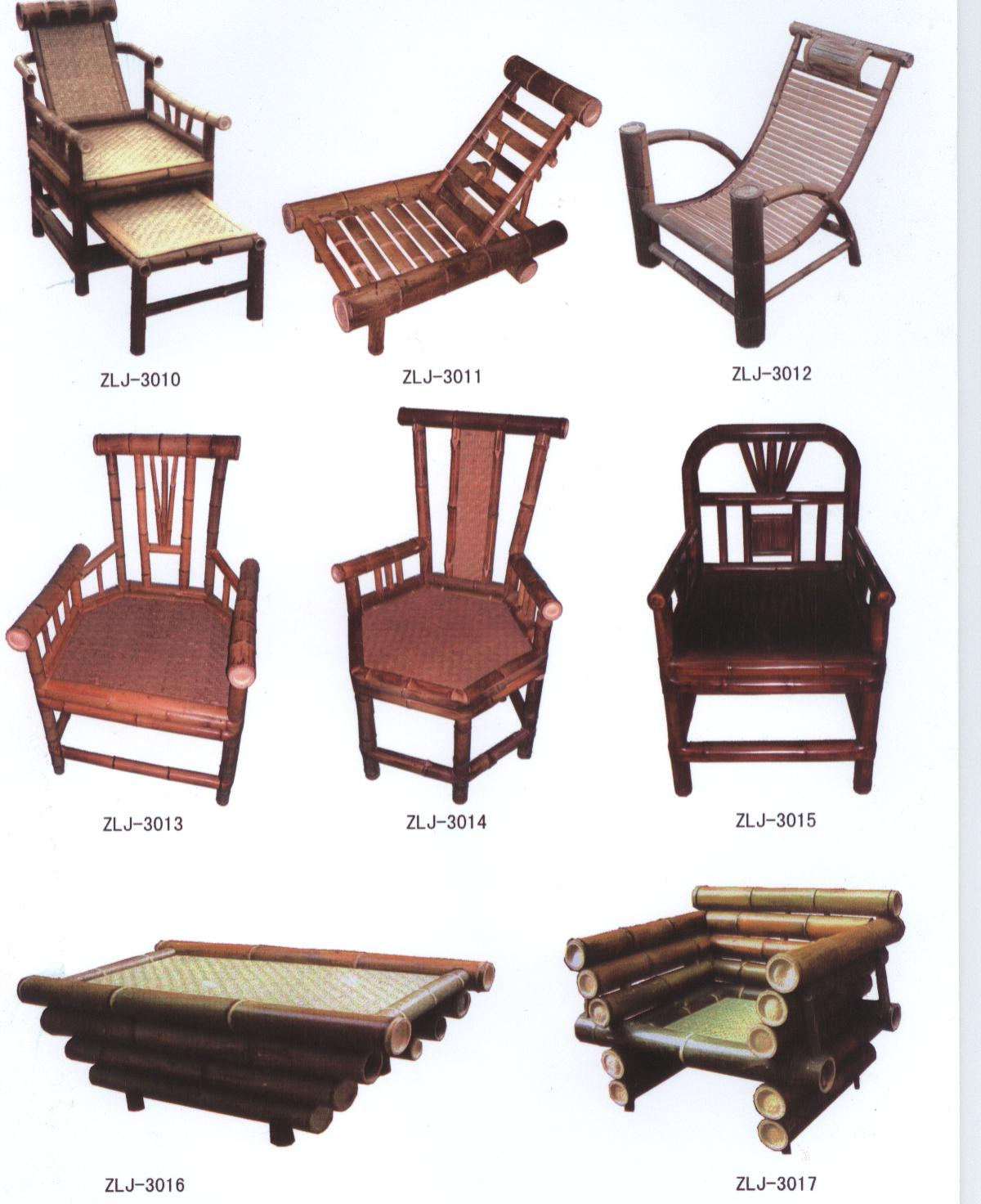 Bamboo furniture prices - For All Types Furniture Making Plz Contact On 09558424748 Only Available For Gujarat