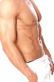 المناطق الأكثر حساسية جنسيا  في جسم الرجل