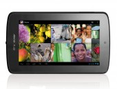 Arnova 7C G3 Tablet PC
