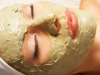 Maya Limon Maskesinin Faydaları