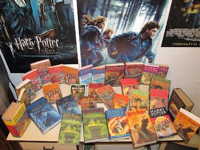 http://3.bp.blogspot.com/-mEFuHeoORUU/TbHqQBKSqzI/AAAAAAAABA8/LpwXCHcHdDw/s1600/Harry+Potter+Personal+Collecion+02.jpg