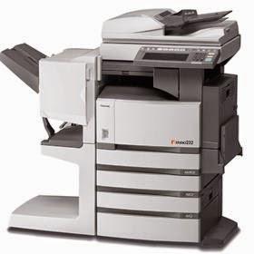 Cho thue máy photocopy tại Hải Phòng