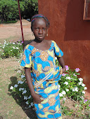 Would you sponsor me?  My name is Madjeneba.