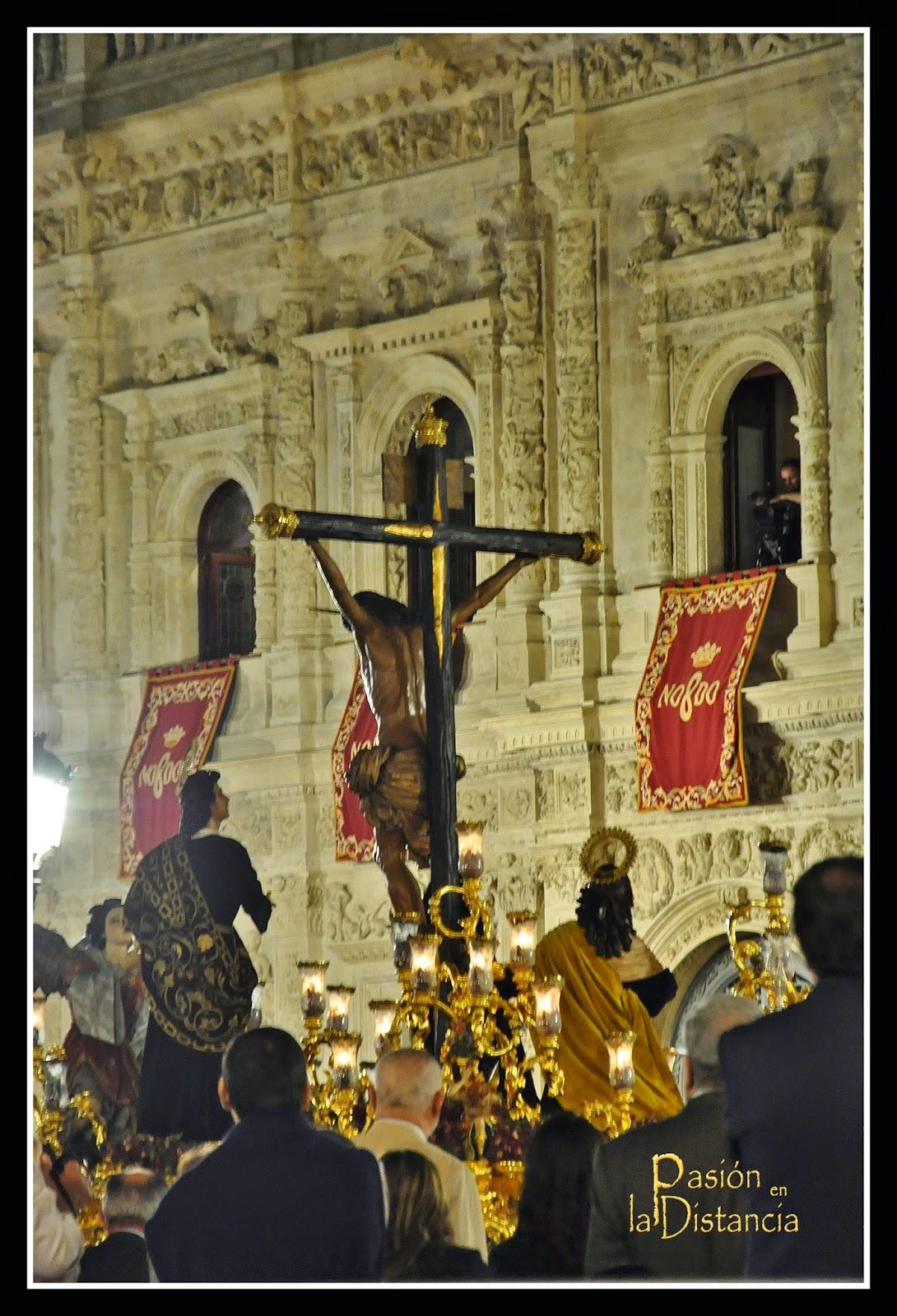 Misterio-Las-Aguas-Semana-Santa-2015