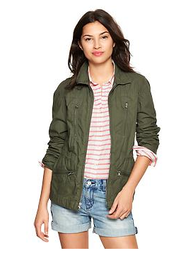 http://www.gap.com/browse/product.do?cid=5739&vid=1&pid=959409002