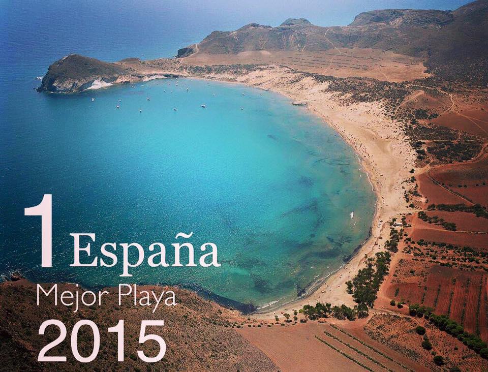 Es almeria de las mejores ciudades para vivir de espa a - Mejor sitio para vivir en espana ...