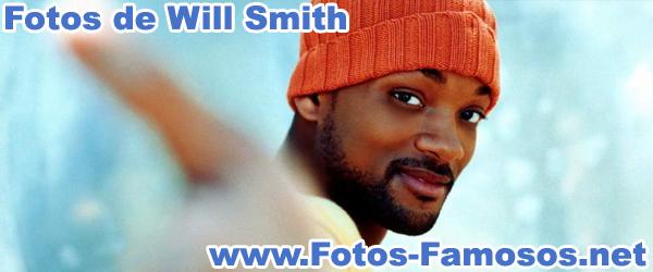 Fotos de Will Smith