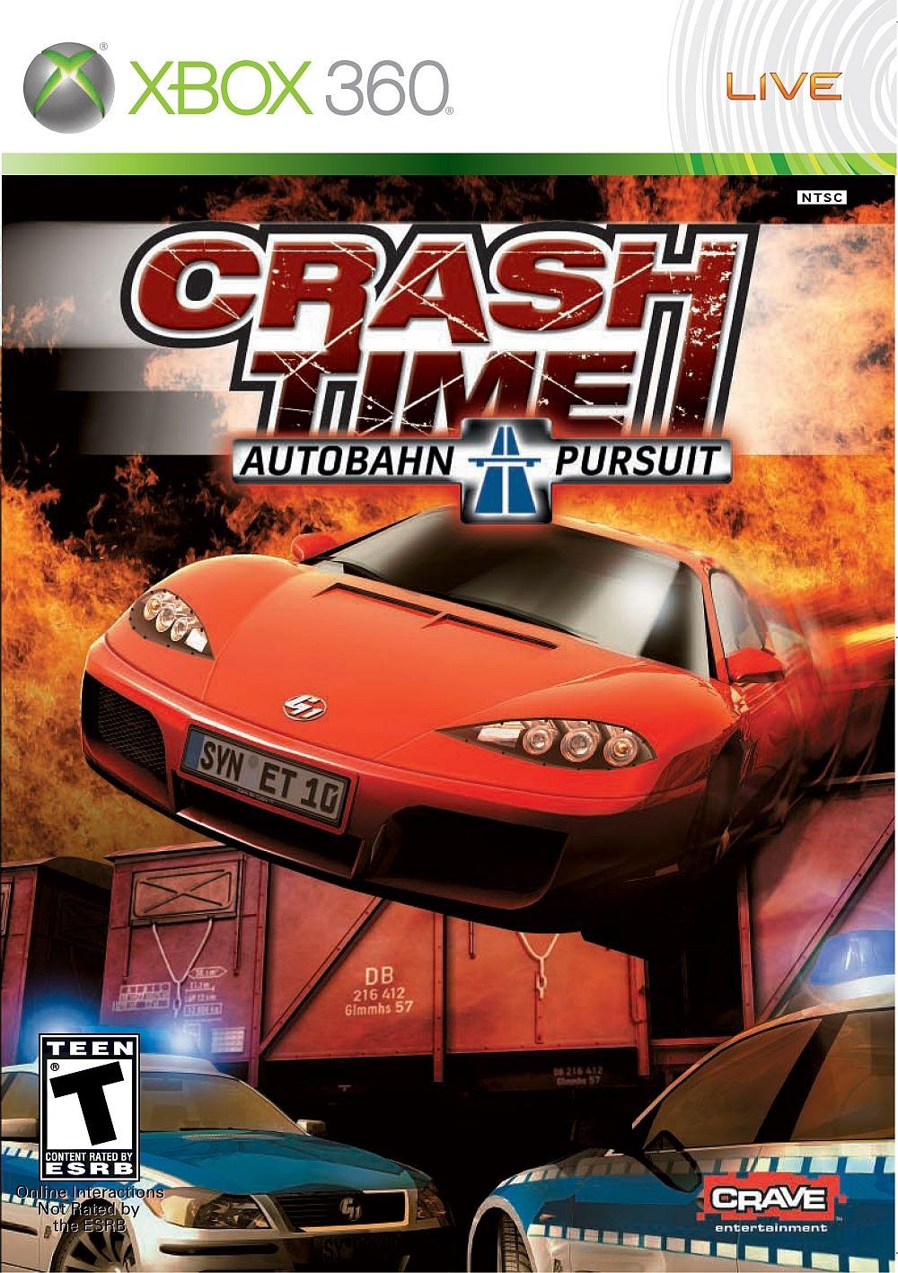 x360_crash_time_p_kwmp7p.jpg