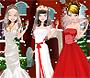 Noivas de Natal