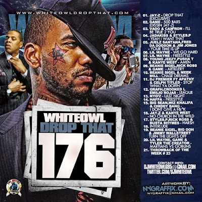VA-DJ_Whiteowl-White_Owl_Drop_That_176-(Bootleg)-2011