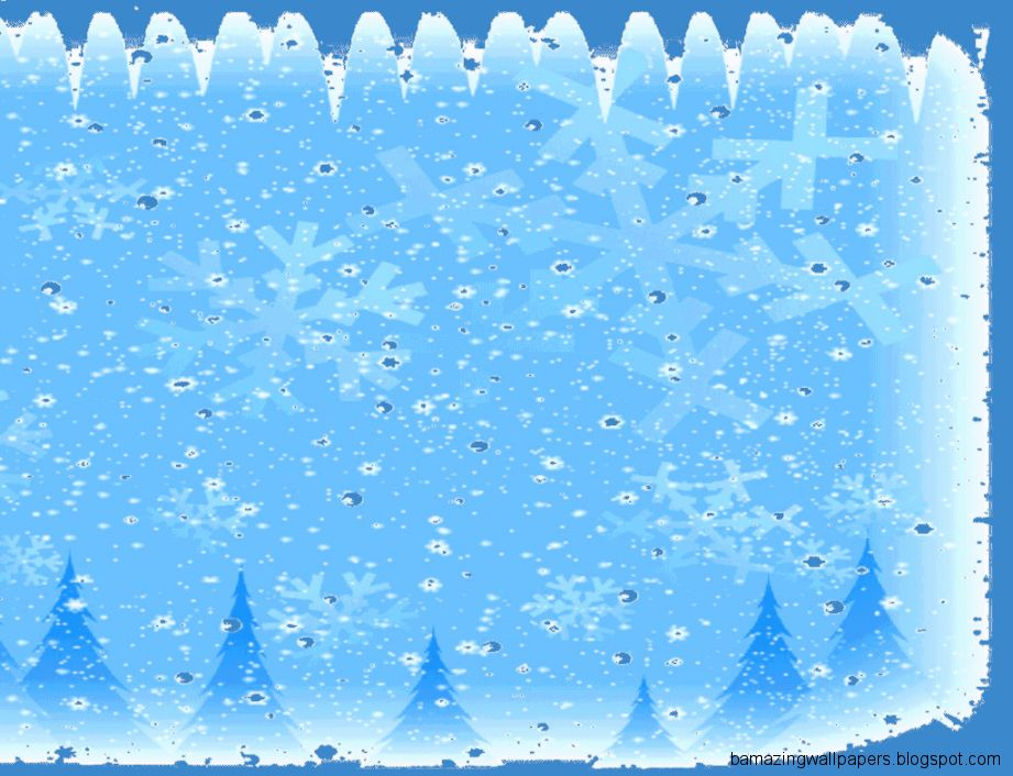 Snow Falling Backgrounds   Wallpaper Cave