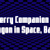 Space Dandy: A Merry Companion is a Wagon in Space, Baby (S01E05) (+16)