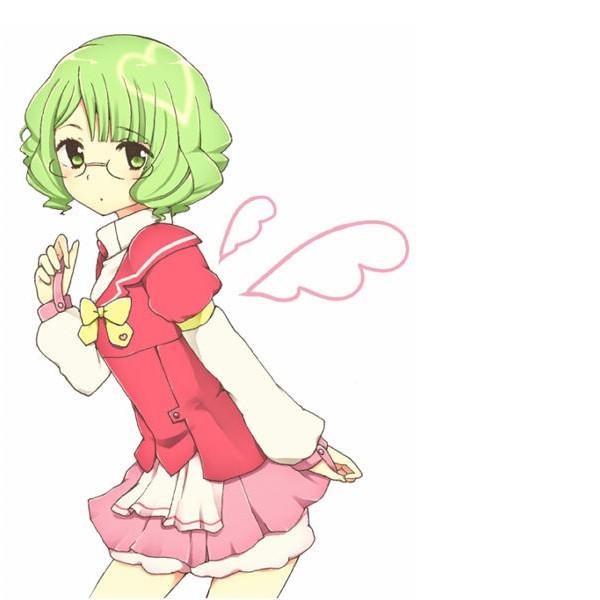Suzuko Kanzaki