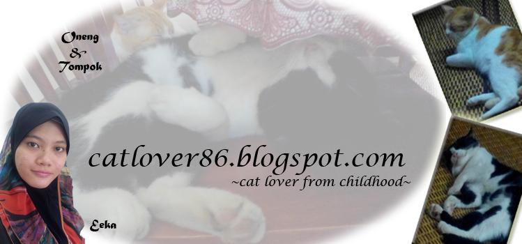 catlover86