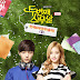Kim Min Jae & Solar(Mamamoo) - Second Time Twenty Years Old OST Part.6