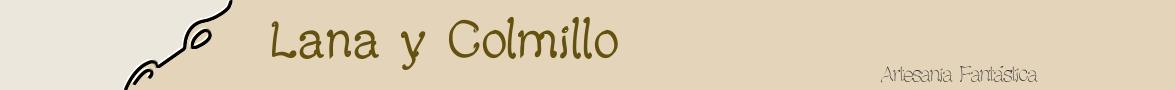 LanaYColmillo