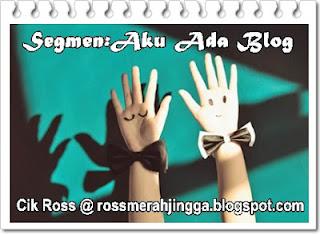 segmen,aku ada blog,blogger,segmen blog,tingkatkan trafik,blogwalking