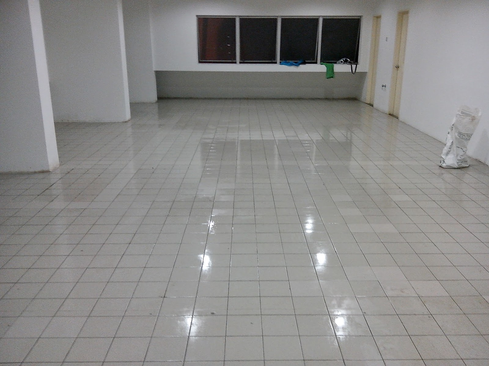 Best way to remove floor tile adhesive choice image tile carpet cleaning removing carpet adhesive professional cleaning carpet cleaning removing carpet adhesive doublecrazyfo choice image doublecrazyfo Images