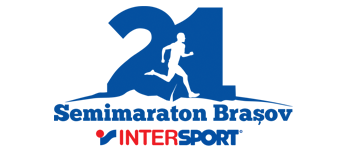 02.04 semi Brasov