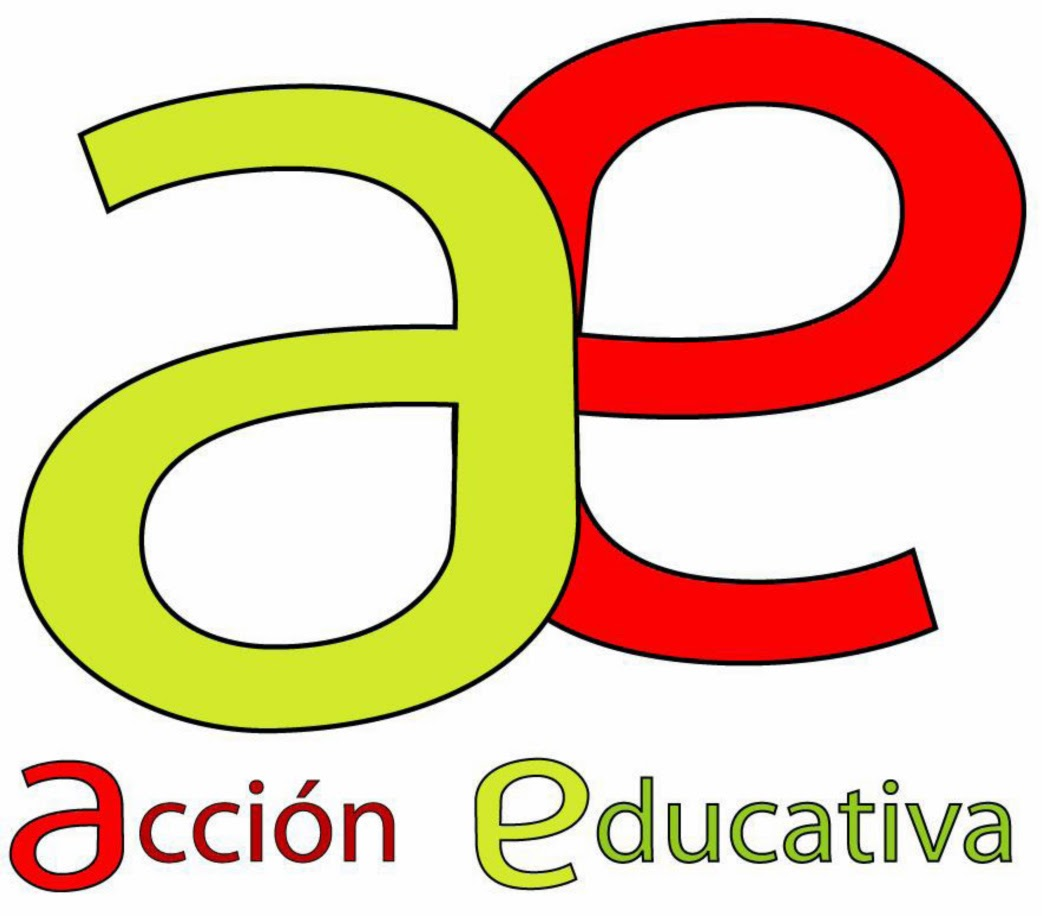 Acción Educativa