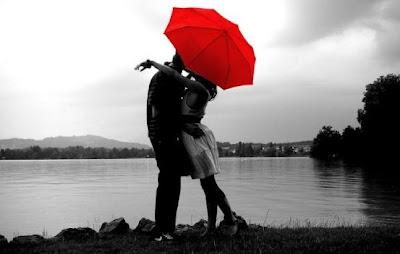 دراسة حديثة تكتشف الهرمون المسئول عن الشعور بالحب (هرمون الحب)